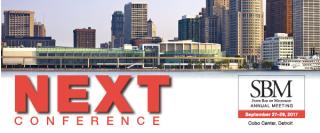 Nextconference2