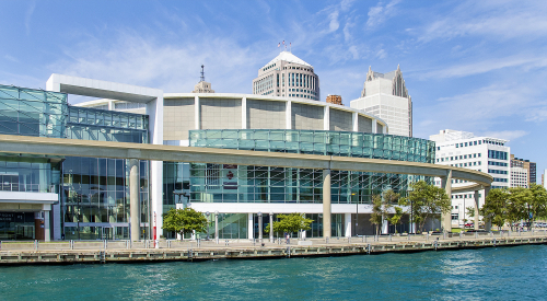 Cobo.waterfront-1bsml_