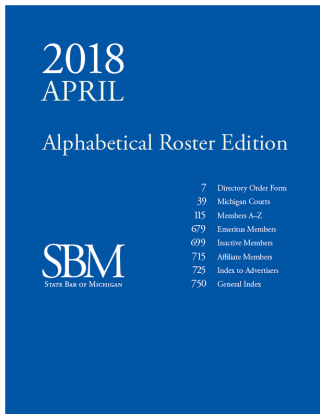 2018AprilAlphabeticalRoster