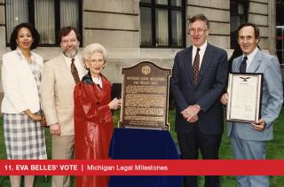 MichiganLegalMilestones11