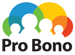 Probonologo